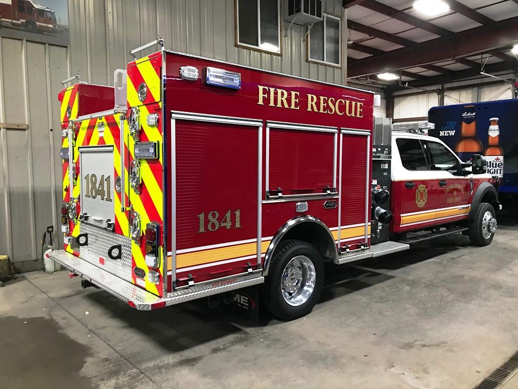 Trumansburg-KME-Fire-Apparatus-18