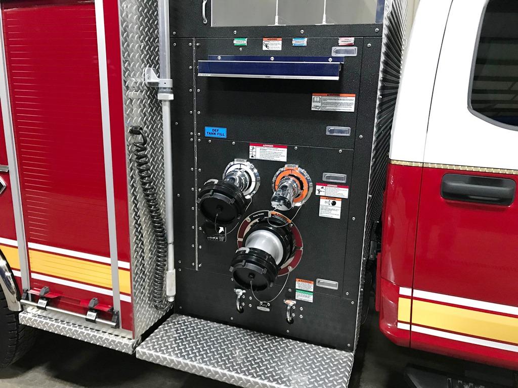 Trumansburg-KME-Fire-Apparatus-7