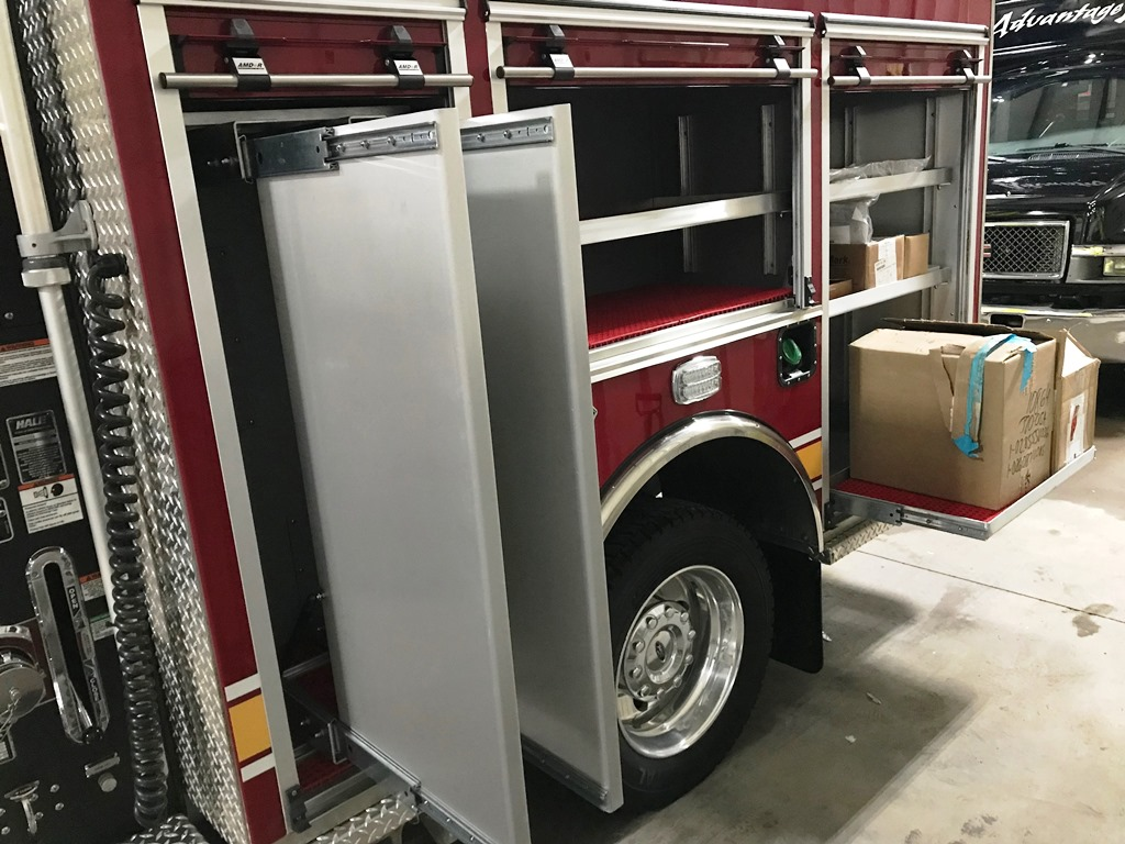Trumansburg-KME-Fire-Apparatus-9