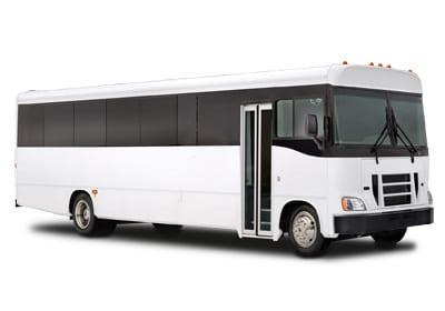 glaval bus gorman enterprises rh gormanent com Dodge Truck Wiring Diagram Glaval Bus Rear Heater Wiring Diagram