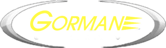 Gorman Enterprises