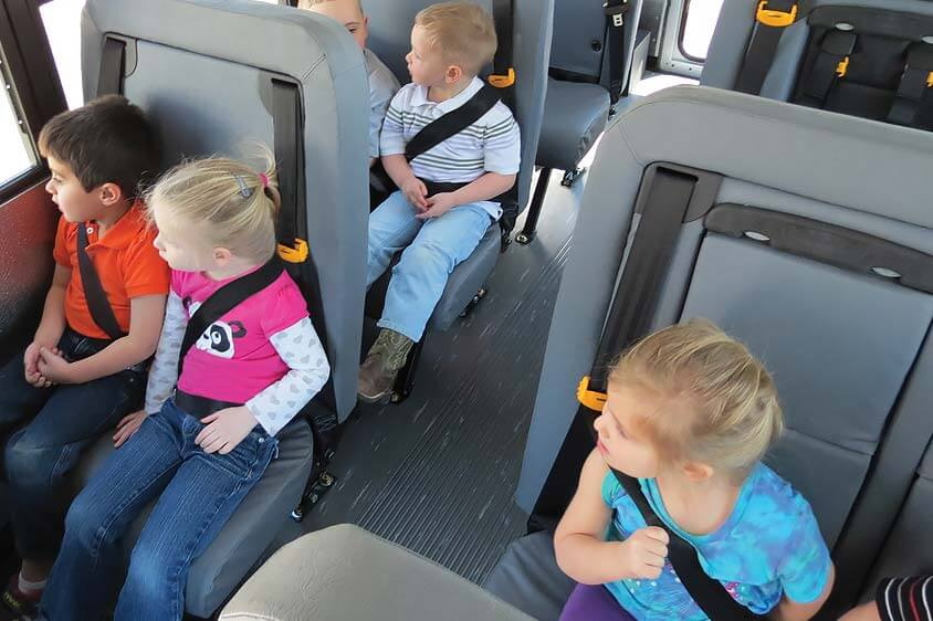 Collins Bus 004