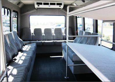 Seats1a
