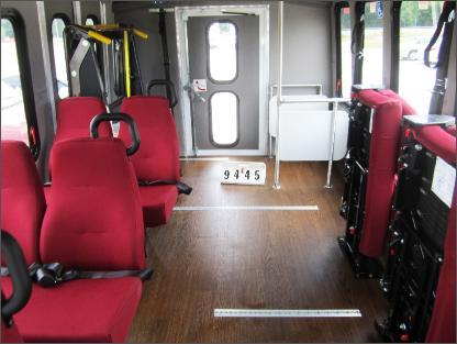 Seats2500